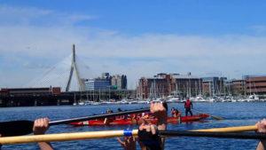 Wellness Warriors 2016 Charles River